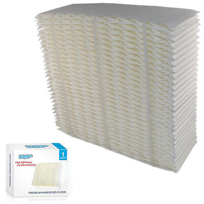 wick filter for essick air aircare 821000