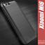 Bundle-Xiaomi-Mi6-Mi-6-Cover-Case-Carbon-Design-Silicone-Frosted-Spesso-Antiurto