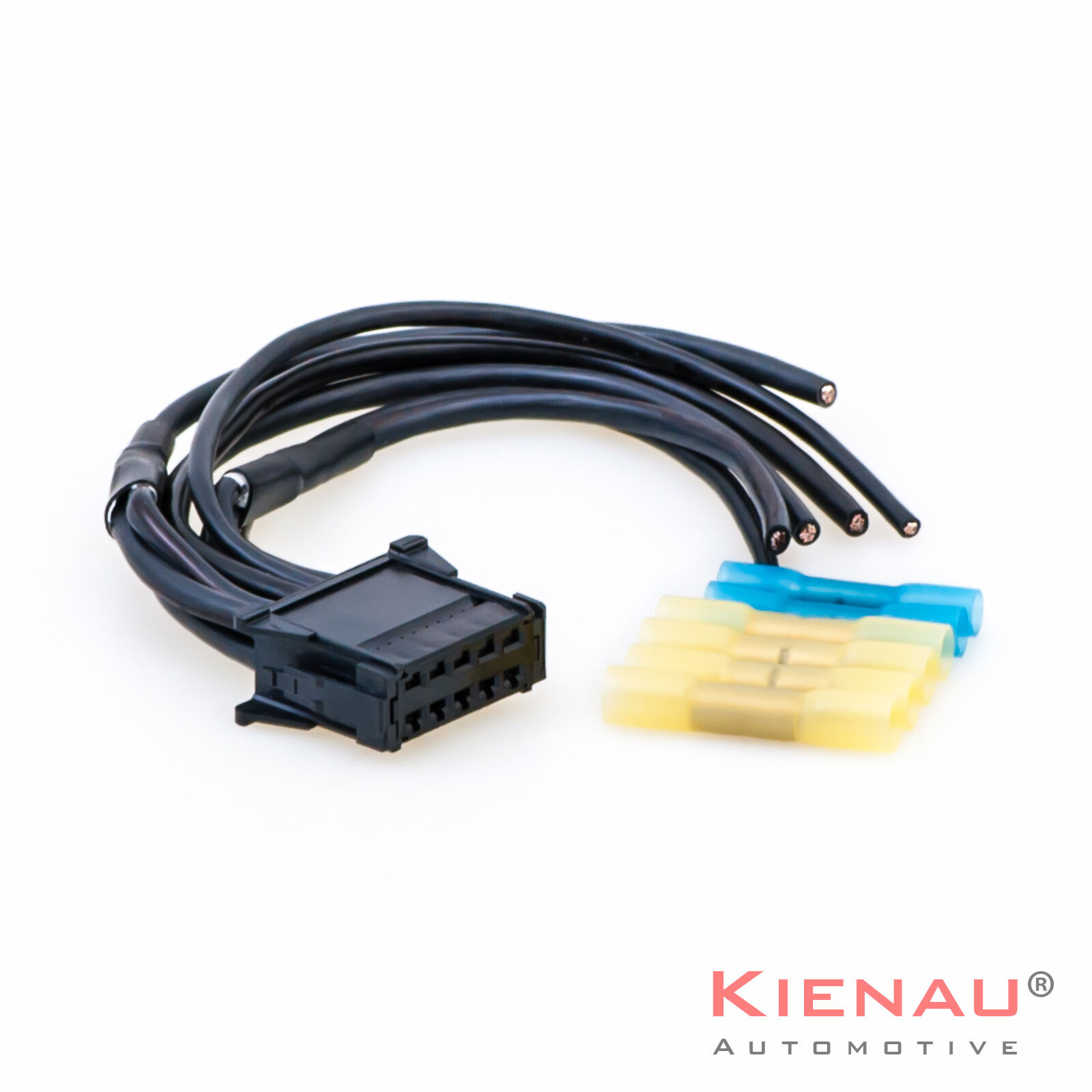Surprising Repair Kit Renault Scenic 2 Megane 2 Heater Blower Resistor Wiring Wiring Database Redaterrageneticorg