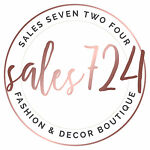 sales724