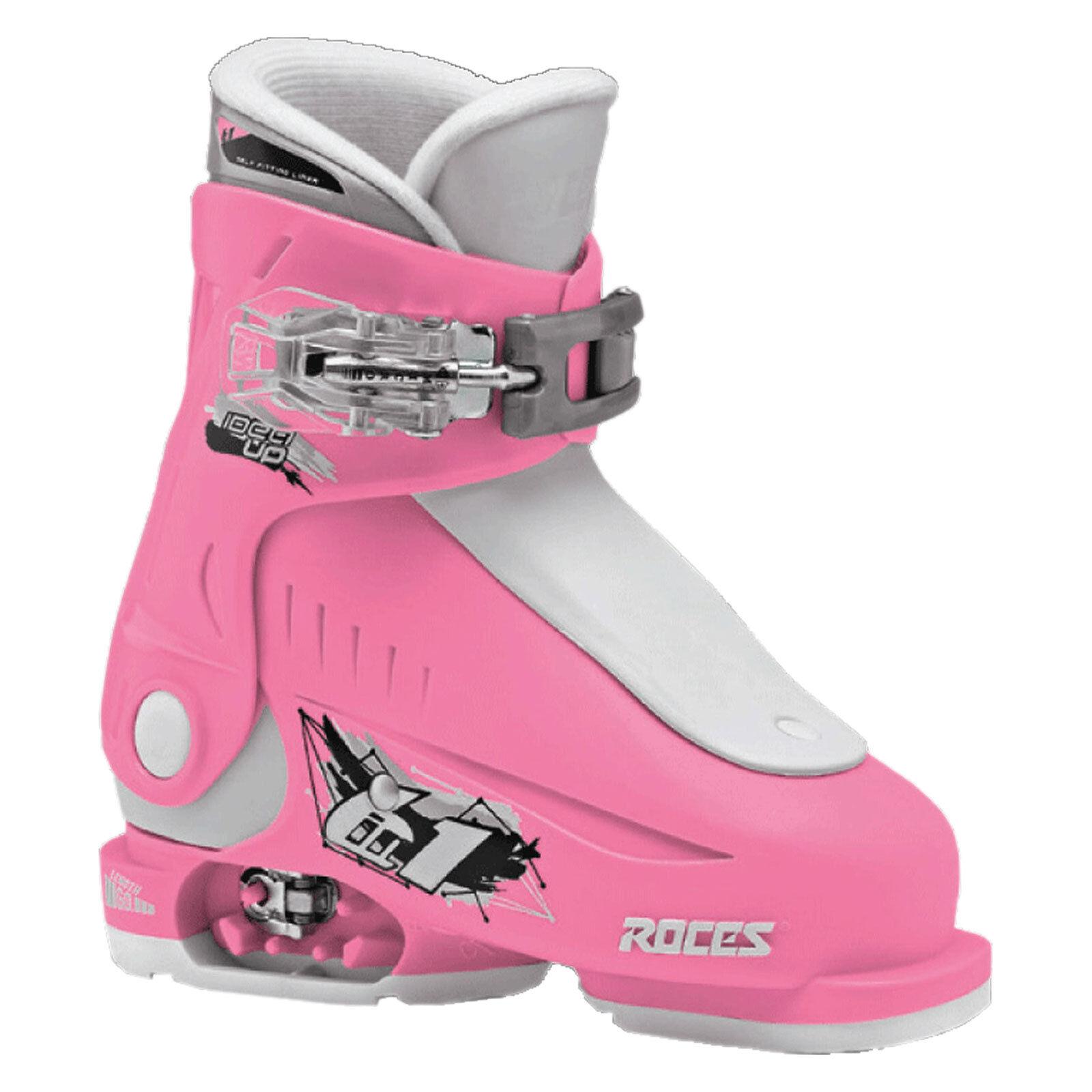 Pink/White (450490)