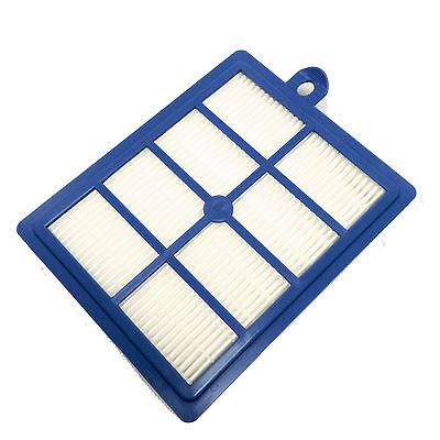 HEPA Micro Filter Replaces Electrolux Type HF1 & HF12 EL5010 Series OEM# 60286 Hf1 Hepa Filter