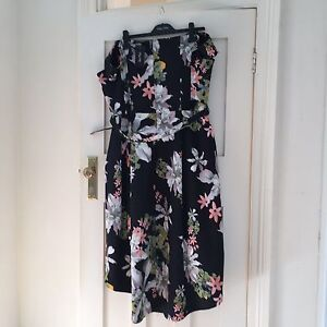 Plus size dresses - CITY CHIC BNWT Daceyville Botany Bay Area Preview