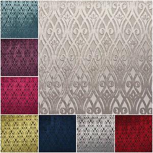 Fibre naturelle venice sofia grueso terciopelo tela para - Telas de tapiceria online ...