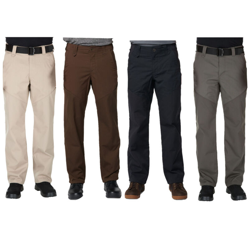 5.11 Tactical Men