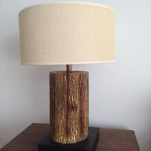 Table lamp Beaumaris Bayside Area Preview