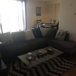 2 Bedroom Apartment Available May 1st (Lease takeover)