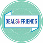 Dealsandfriends