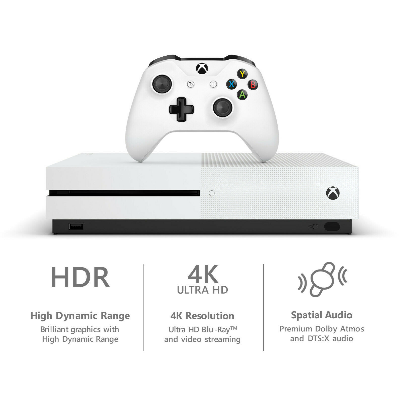 new-microsoft-xbox-one-s-1tb-console-gaming-bundle-w-controller-game-pass