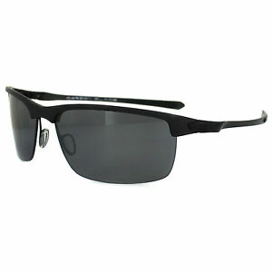 04e3a49efd Oakley Oo9174 Carbon Blade Polarized 917403 for sale online