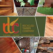 Floorboards and decking Bayswater Bayswater Area Preview