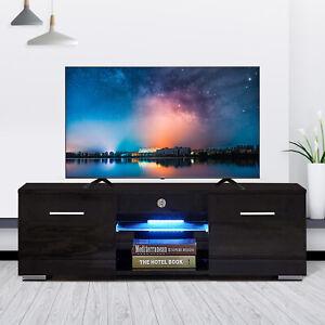 bedroom tv stand ebay rh ebay com