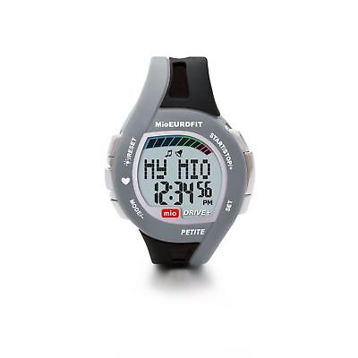 Mio Drive Special Edition Petite Women's Heart Rate Monitor