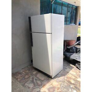Malleys fridge for sale