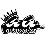 Aaautoworks