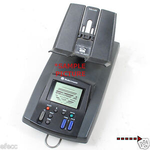 Tellermate Ty1 R300 Money Scale Cash And Coin Counter
