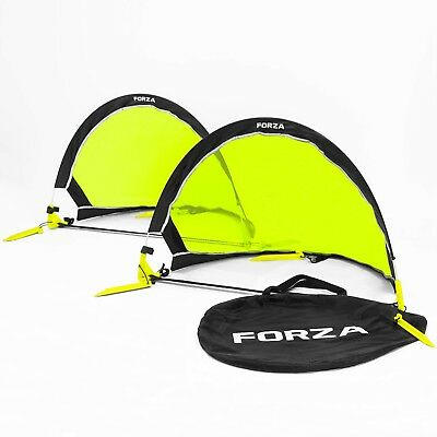 Forza Drone Racing Gates [Pair] | 3 Sizes | Pop-Up FPV Race Gates with Carry Bag