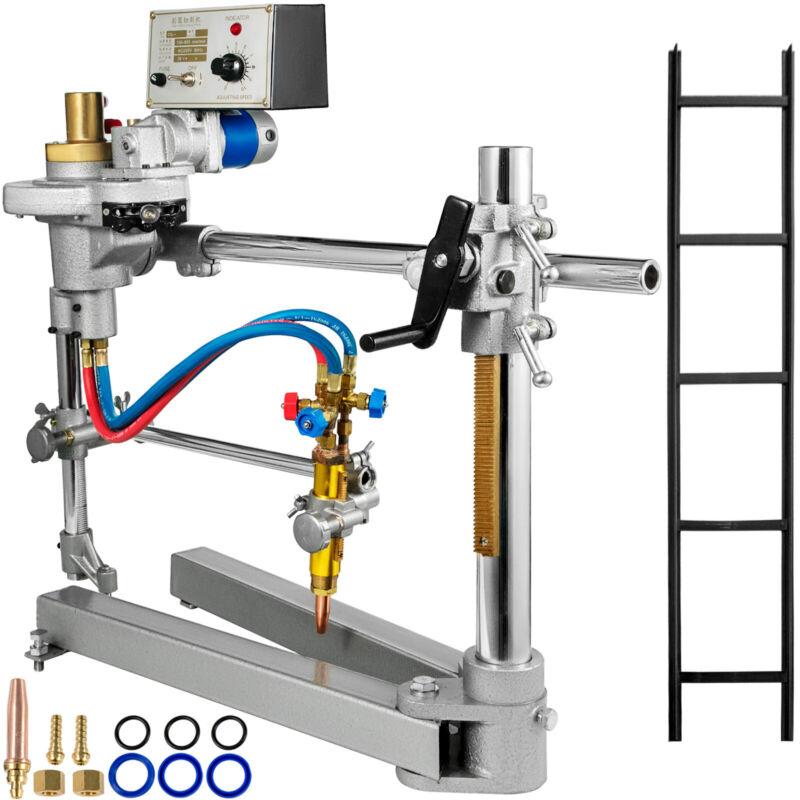 Gas Cutting Machine Circle Cutting Machine CG2-600 for Circular Partsand Flange