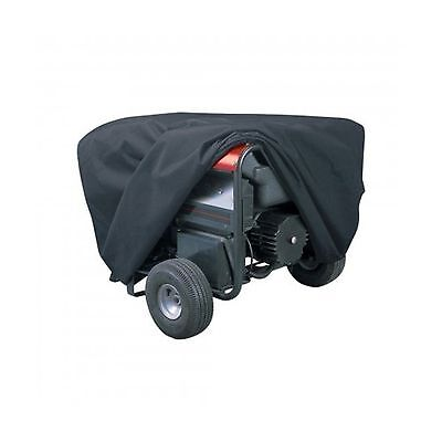 Classic Accessories 79547 Generator Cover Black X-large Free Shipping