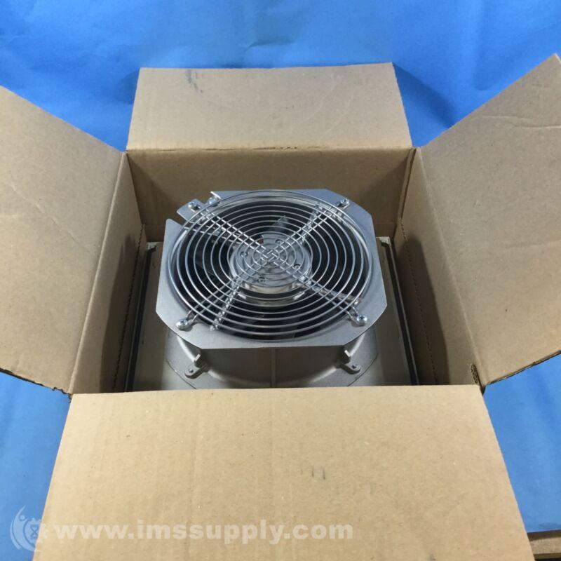 Rittal SK 3326107 Fan-and-Filter Unit FNOB