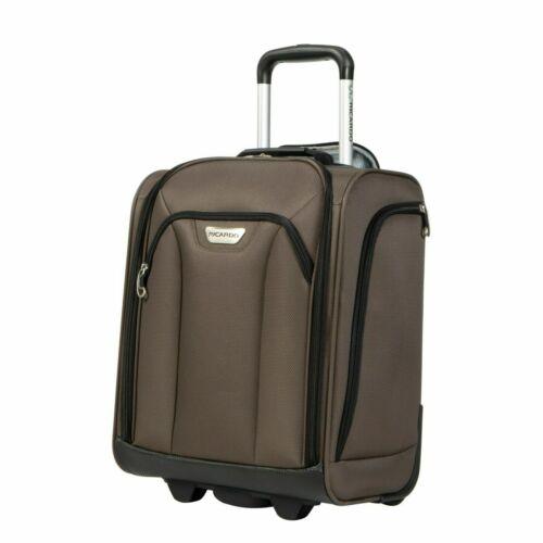 "New Ricardo Under Seat Luggage Carry On Bag 16"" MONTEREY 2.0"