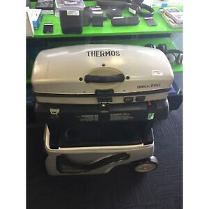Thermos grill2go fire and ice Cannington Canning Area Preview