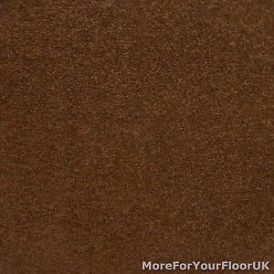 Any-Size-Walnut-Brown-Feltback-Carpet-Lounge-Bedroom