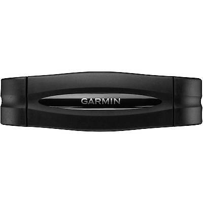 Garmin Heart Rate Monitor Chest Strap ANT HRM Forerunner Vivofit Edge Fenix
