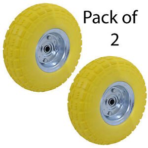 Pack of 2 x 10