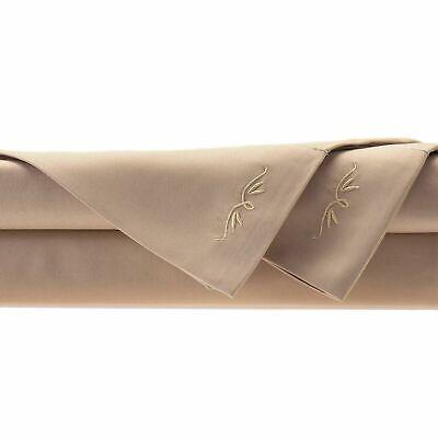 BedVoyage Luxury Linens - California King Size
