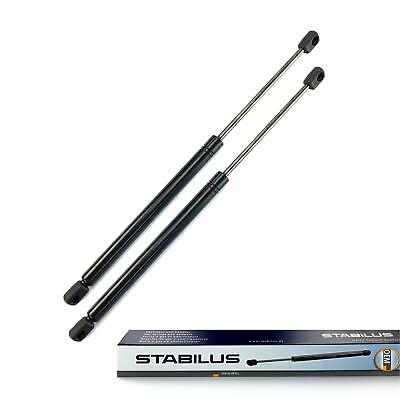 Koffer-//Laderaum ////  LIFT-O-MAT®  Hinten für VW 2 St STABILUS Gasfeder