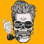 Big E Liquids