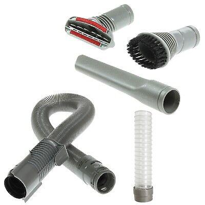 aspirapolvere per scale Spazzola Kit di accessori Tubo & INTERNA TUBI Dyson DC07