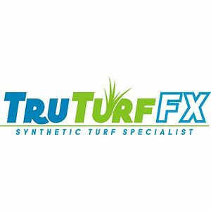 Tru Turf FX for all your synthetic Turf needs Mount Waverley Monash Area Preview