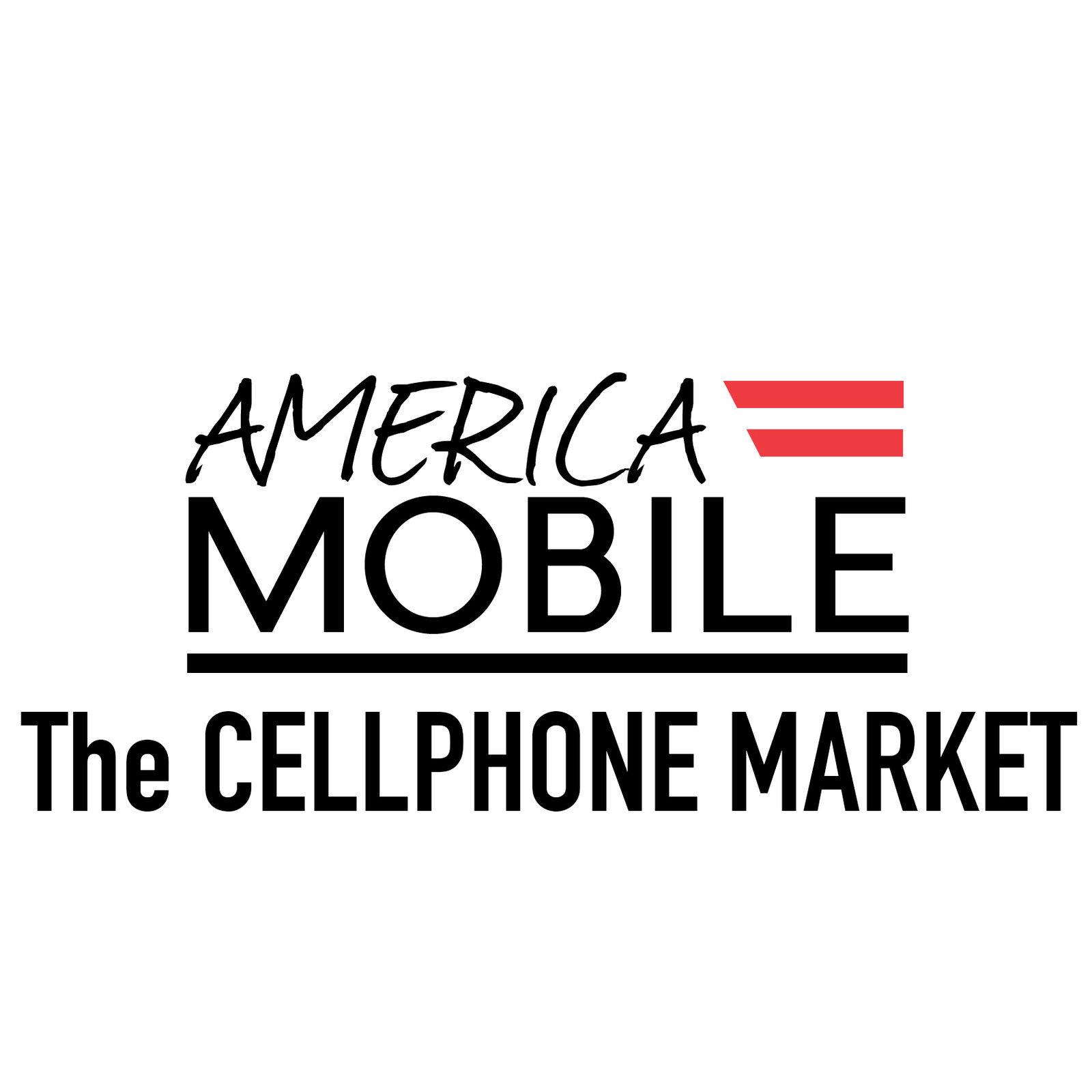America Mobile