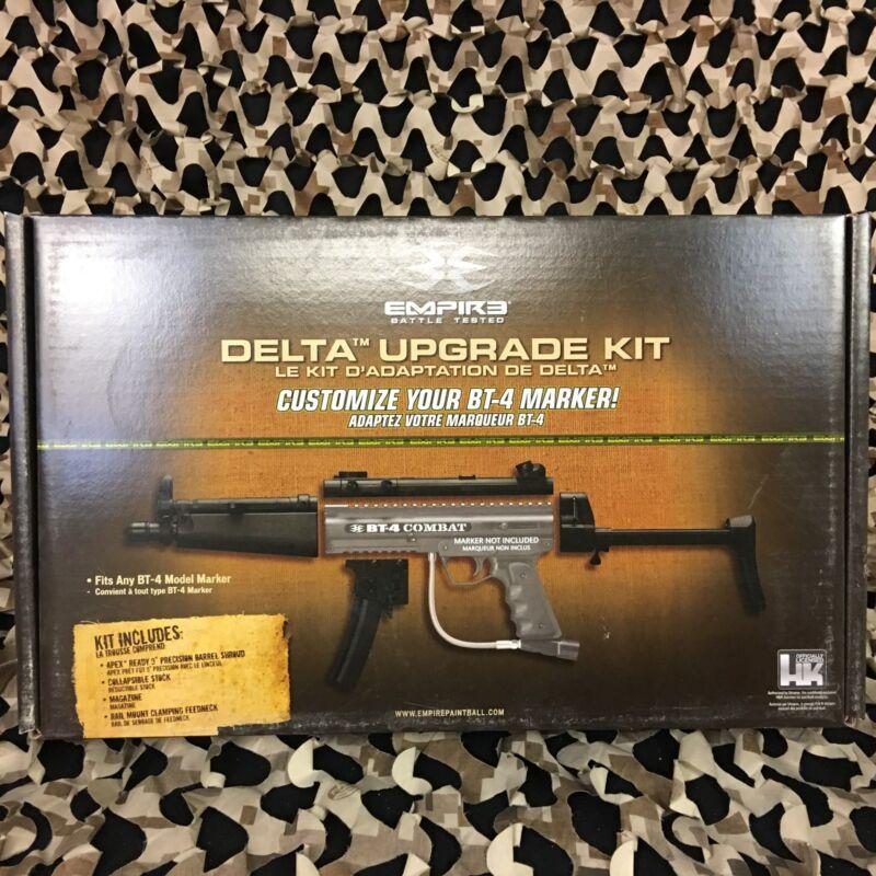 NEW Empire BT-4 Delta Upgrade Kit (51998)