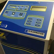 CHLORINATOR SELF CLEANING 50 ALL SLASHED TO CLEAR 50% OFF FR $499 Subiaco Subiaco Area Preview