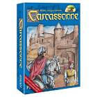 Carcassonne Board Game Accessories