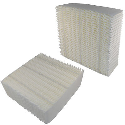 2x wick filters for essick air aircare