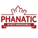 Phanatic Sports Memorabilia