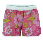 Womens Swimming Shorts