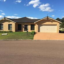 Looking for a new housemate Cessnock Cessnock Area Preview