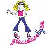 glasswarebyem