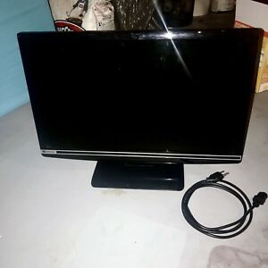 23-inch Gateway FHX2300 bmid widescreen LCD Monitor-$240