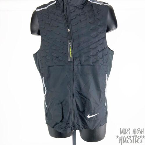 Nike Aeroloft Men