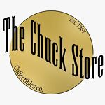 thechuck.store
