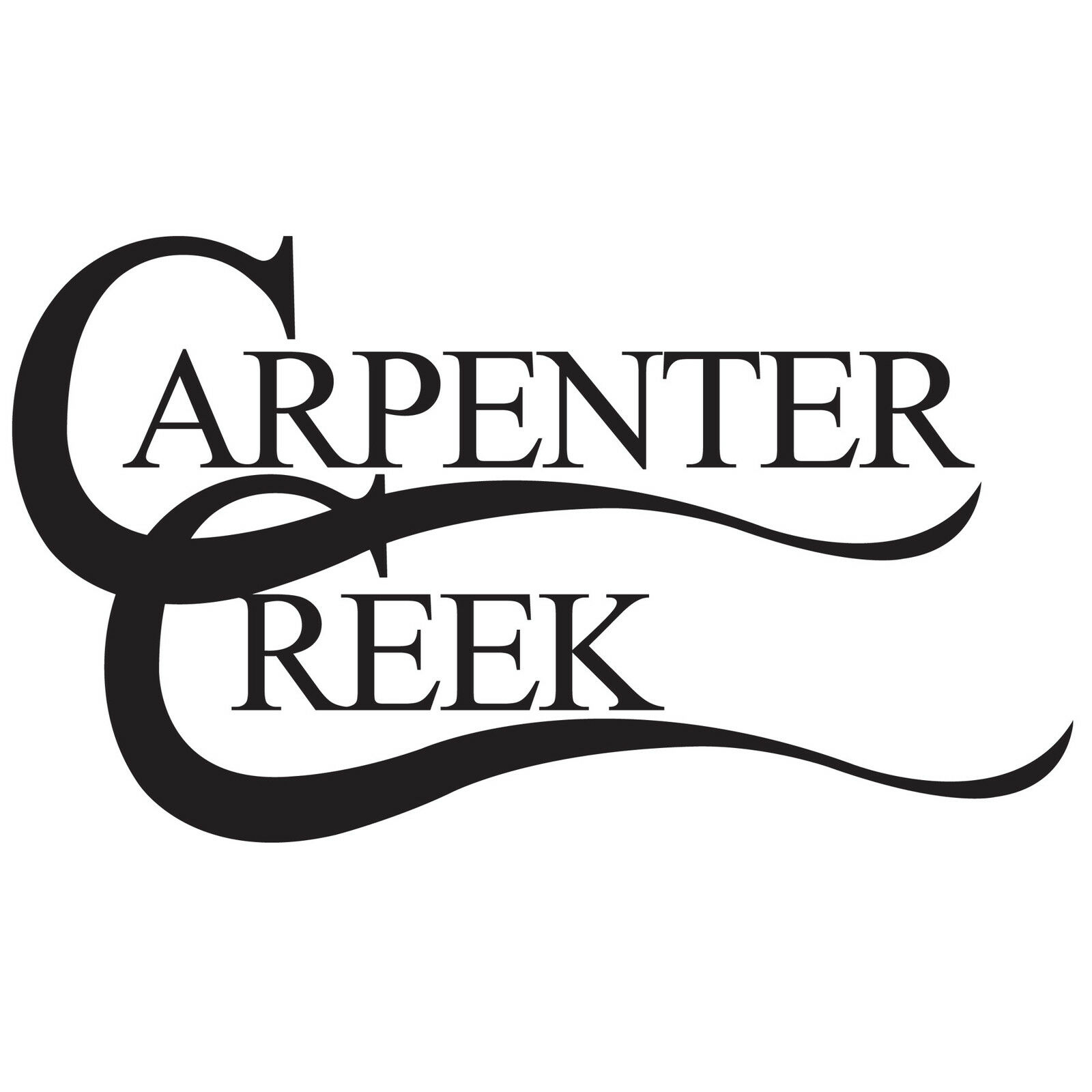 Carpenter Creek Products