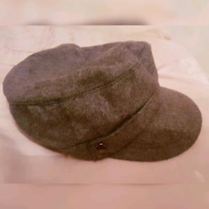 super popular f9b78 acdef coupon for adult sailor hat walmart f4524 37f99  get sailor hats gumtree  australia free local classifieds e8234 f3bcb