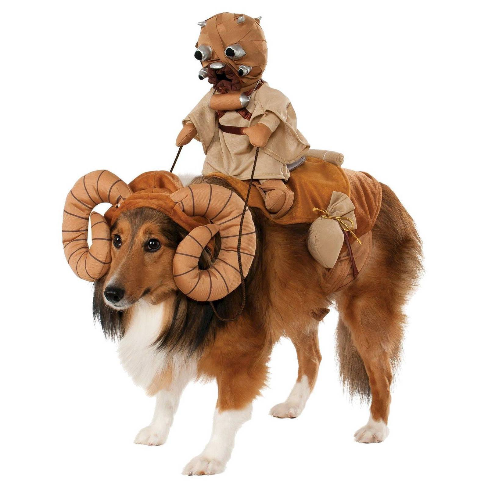 91882b13c3c Star Wars Costumes for Dogs for sale | eBay