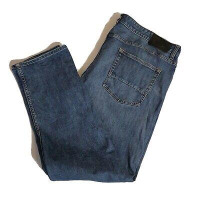 Jag Jeans 40 Dean Loose Taper Mens